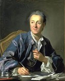 Denis_diderot_regular
