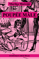 POUPÉE MÂLE De Marika Moreski - Dominique Leroy