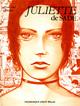 JULIETTE de SADE en BD Volume 1 De Philippe Cavell, Francis Leroi et Donatien-Alphonse-François de Sade - Dominique Leroy