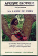 MA LARME DE CHIEN (eBook) De Jacky  Manguélé - Dominique Leroy