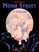 MONA STREET volume 1 De Leone Frollo - Dominique Leroy