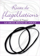 RÉCITS DE FLAGELLATIONS, Tome 3 (eBook) De Jacques de Virgans - Dominique Leroy
